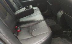 Se pone en venta un Mazda 6-12