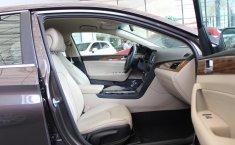 Hyundai SONATA precio muy asequible-10
