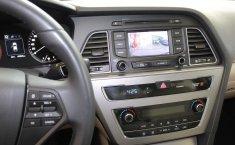 Hyundai SONATA precio muy asequible-9