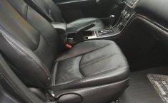 Se pone en venta un Mazda 6-11