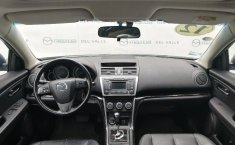 Se pone en venta un Mazda 6-10