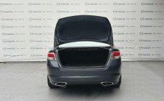 Se pone en venta un Mazda 6-9