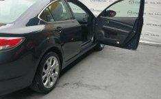 Se pone en venta un Mazda 6-8