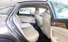 Hyundai SONATA precio muy asequible-5