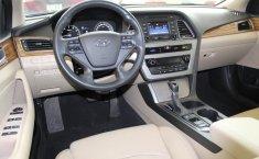 Hyundai SONATA precio muy asequible-4