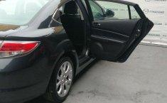 Se pone en venta un Mazda 6-7