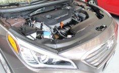 Hyundai SONATA precio muy asequible-3