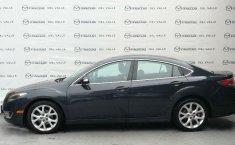 Se pone en venta un Mazda 6-6