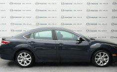 Se pone en venta un Mazda 6-5