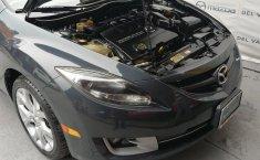 Se pone en venta un Mazda 6-4