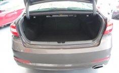 Hyundai SONATA precio muy asequible-2