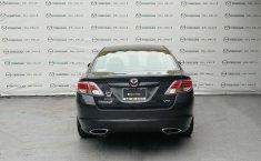 Se pone en venta un Mazda 6-2