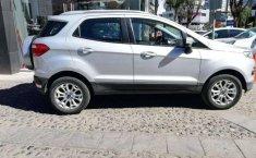 Urge!! Un excelente Ford EcoSport 2014 Automático vendido a un precio increíblemente barato en Miguel Hidalgo-14
