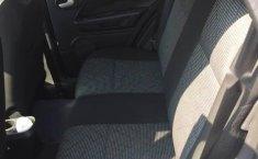 Urge!! Un excelente Ford EcoSport 2011 Manual vendido a un precio increíblemente barato en San Luis Potosí-9