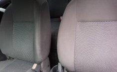 Chevrolet Aveo 2016 -9