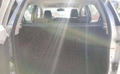 Urge!! Un excelente Ford EcoSport 2014 Automático vendido a un precio increíblemente barato en Miguel Hidalgo-12