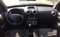 Urge!! Un excelente Ford EcoSport 2011 Manual vendido a un precio increíblemente barato en San Luis Potosí-4
