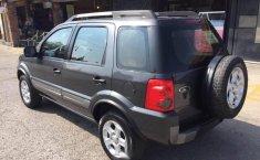 Urge!! Un excelente Ford EcoSport 2011 Manual vendido a un precio increíblemente barato en San Luis Potosí-2