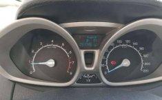 Urge!! Un excelente Ford EcoSport 2014 Automático vendido a un precio increíblemente barato en Miguel Hidalgo-4