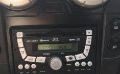 Urge!! Un excelente Ford EcoSport 2011 Manual vendido a un precio increíblemente barato en San Luis Potosí-0