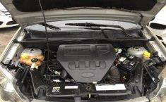Ford EcoSport 2011 en Monterrey-10