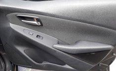 Tengo que vender mi querido Mazda 2 2013 en muy buena condición-17
