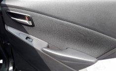 Tengo que vender mi querido Mazda 2 2013 en muy buena condición-16