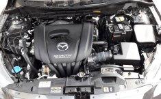 Tengo que vender mi querido Mazda 2 2013 en muy buena condición-15
