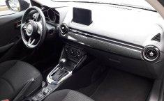 Tengo que vender mi querido Mazda 2 2013 en muy buena condición-14