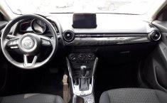 Tengo que vender mi querido Mazda 2 2013 en muy buena condición-13