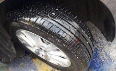 Tengo que vender mi querido Mazda 2 2013 en muy buena condición-12
