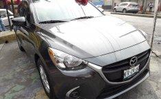 Tengo que vender mi querido Mazda 2 2013 en muy buena condición-11