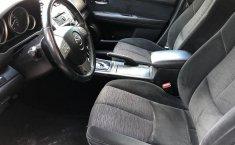 Llámame inmediatamente para poseer excelente un Mazda 6 2010 Automático-11