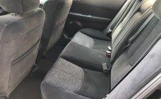 Llámame inmediatamente para poseer excelente un Mazda 6 2010 Automático-10