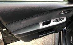 Llámame inmediatamente para poseer excelente un Mazda 6 2010 Automático-9
