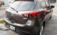Tengo que vender mi querido Mazda 2 2013 en muy buena condición-10