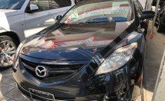 Llámame inmediatamente para poseer excelente un Mazda 6 2010 Automático-7