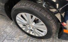 Llámame inmediatamente para poseer excelente un Mazda 6 2010 Automático-6