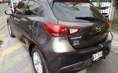 Tengo que vender mi querido Mazda 2 2013 en muy buena condición-9