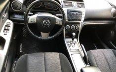 Llámame inmediatamente para poseer excelente un Mazda 6 2010 Automático-5