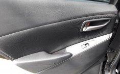 Tengo que vender mi querido Mazda 2 2013 en muy buena condición-8