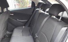Tengo que vender mi querido Mazda 2 2013 en muy buena condición-7
