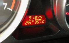 Llámame inmediatamente para poseer excelente un Mazda 6 2010 Automático-4