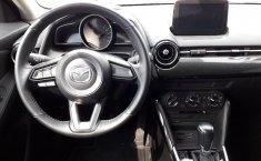 Tengo que vender mi querido Mazda 2 2013 en muy buena condición-6