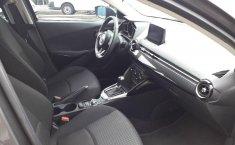 Tengo que vender mi querido Mazda 2 2013 en muy buena condición-5