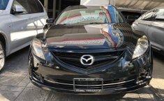 Llámame inmediatamente para poseer excelente un Mazda 6 2010 Automático-3