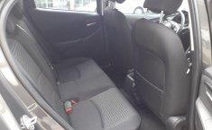 Tengo que vender mi querido Mazda 2 2013 en muy buena condición-4