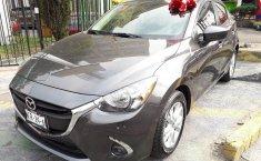 Tengo que vender mi querido Mazda 2 2013 en muy buena condición-2