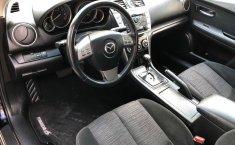 Llámame inmediatamente para poseer excelente un Mazda 6 2010 Automático-2