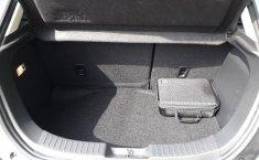 Tengo que vender mi querido Mazda 2 2013 en muy buena condición-0